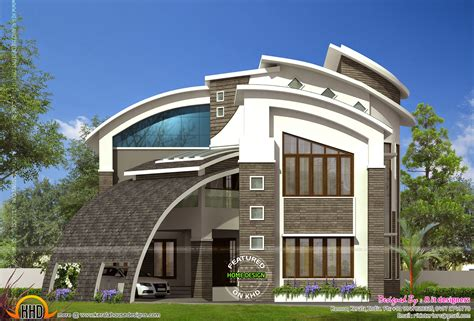 House Architecture Design Styles Building Design Styles Modern House