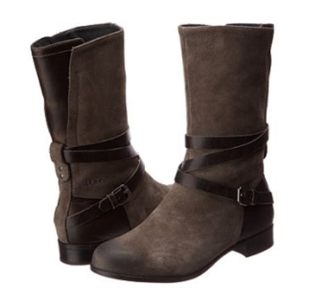 ugg boots sale 6pm up to 75 boots and shoes for the