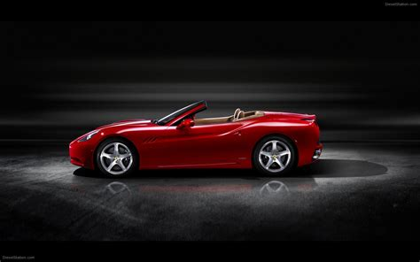 how do i learn about cars 2009 ferrari 599 gtb fiorano electronic throttle control 2009 ferrari california widescreen exotic car wallpapers