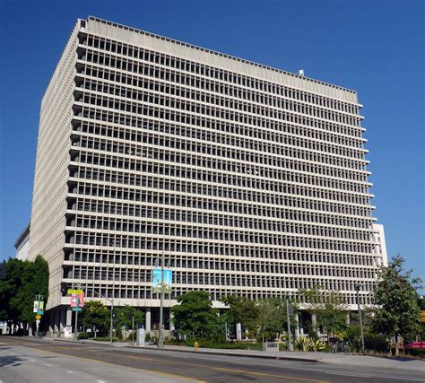 Los Angeles County Superior Court Criminal Search Clara Shortridge Foltz Criminal Justice Center