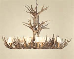 chandelier antler essentials to before you buy an antler chandelier