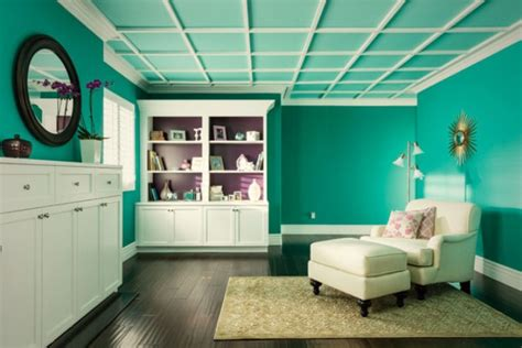 behr paint colors interior home depot paint colors for bedrooms behr bedroom home design ideas qwpd4lyp27