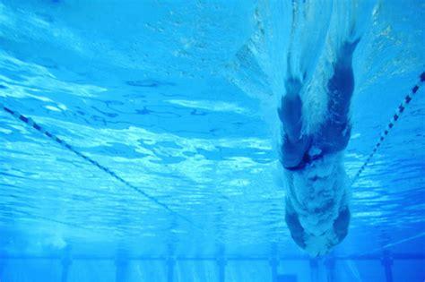 quante vasche in piscina nuoto un ottimo modo per dimagrire velocemente bodyman