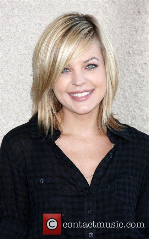 images of kirsten storms hair kirsten storms hairstyles on general hospital