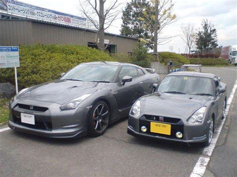 Suzuki Cappuccino Vs Honda Beat by After Seeing That Post With A Suzuki Cappuccino That Had A