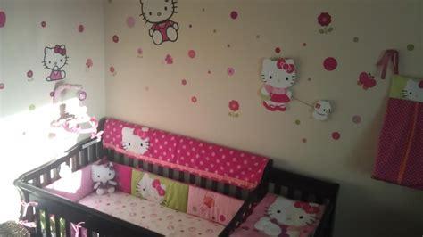 hello baby room hello nursery future baby ideas hello nursery nurseries and