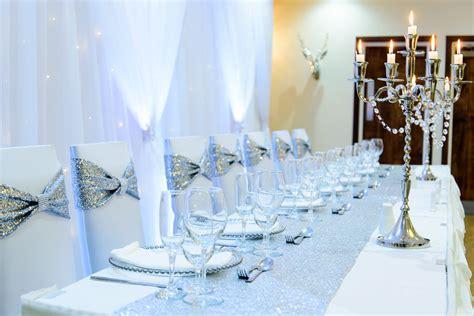 Wedding Twinkle Backdrop by Twinkle Backdrops Keith Woods Wedding Events