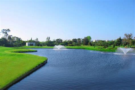 el kantaoui el kantaoui golf course el kantaoui tunesien