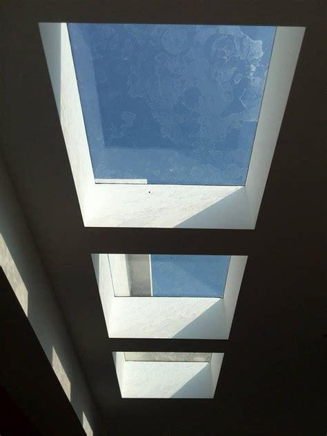 claraboya vidrio m 225 s de 25 ideas incre 237 bles sobre tragaluz techo en