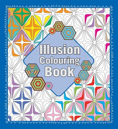 coloring book wholesale distributors colouring book illusion wholesale