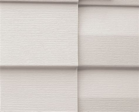 siding quality window door charter oak prodigy