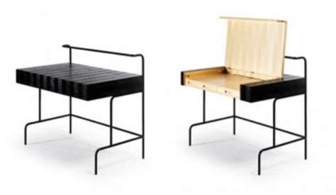 cool desk designs 43 cool creative desk designs digsdigs