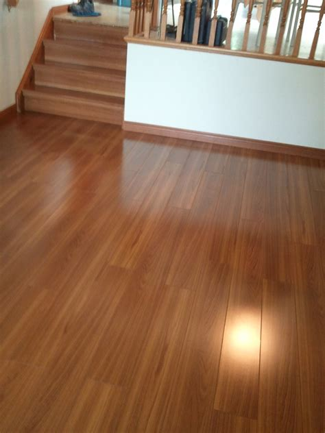 easy installing laminate flooring on stairs john robinson house decor