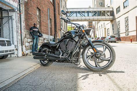 Victory Motorrad Vegas by Gebrauchte Und Neue Victory Vegas 8 Motorr 228 Der Kaufen