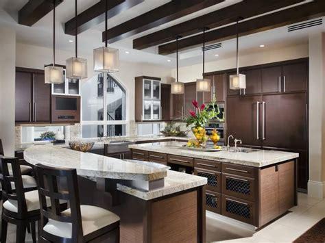 two tier kitchen island designs 35 custom kitchen designs from top kitchen designers worldwide