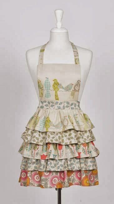 sewing pattern for victorian apron 30 free vintage apron sewing patterns awesome