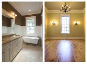 interior house colors home design ideas