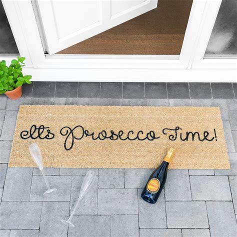 patio door mat door mat patio door mat door mat doormat