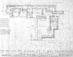 rosenbaum house floor plan rosenbaum house floor plan house plans