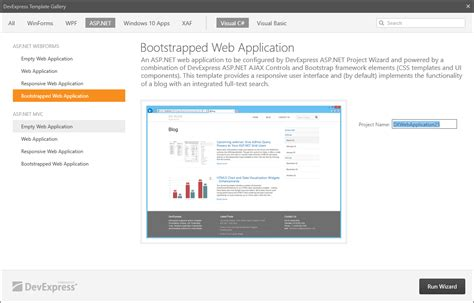 bootstrap templates for gridview bootstrap gridview paging phpsourcecode net