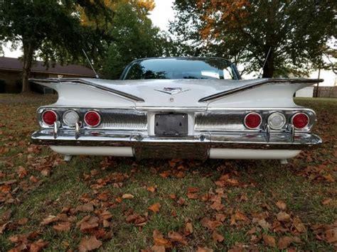 62 impala top for sale 62 top impala autos post