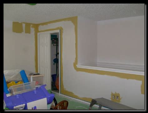 interior house paint before after redland road interior house paint before after pictures