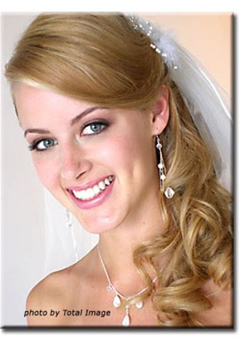 Wedding Hair And Makeup Galway by Call Of Freelance Make Up Artist Limerick