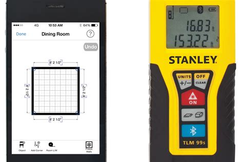stanley home design software free download 28 stanley floor plan android apps stanley floor