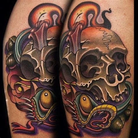 new skool tattoo designs 148 best new skool tats images on ideas