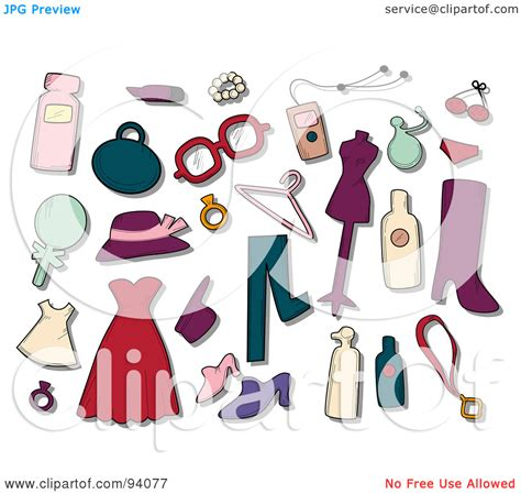 fashion clipart fashion industry clipart clipground