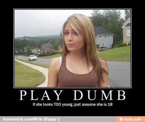 Dumb Blonde Memes - funny blonde memes 28 images dumb blonde by