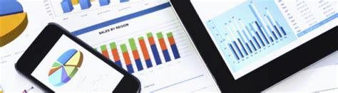 Bu Part Time Mba Application Deadline by Gallery Graduate Certificate Business Analytics