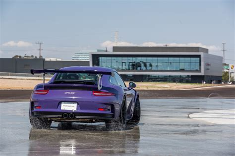 porsche experience center los angeles 69 motor trend