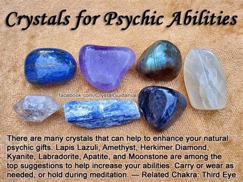using gemstones to connect with your superpowers for adults books best 25 psychic abilities ideas on psychic