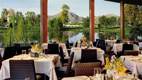 chart house scottsdale chart house scottsdale az seafood restaurant with a perfect view chart house