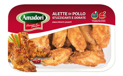 come cucinare ali di pollo al forno ricetta biscotti torta alette di pollo arrosto
