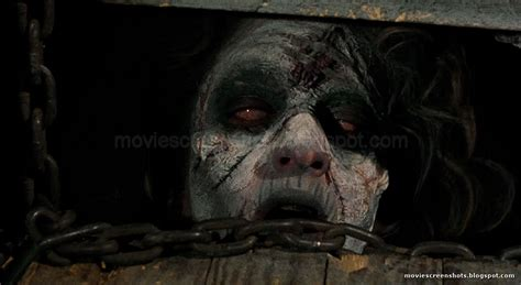 Film Evil Dead 1981 | vagebond s movie screenshots evil dead the 1981
