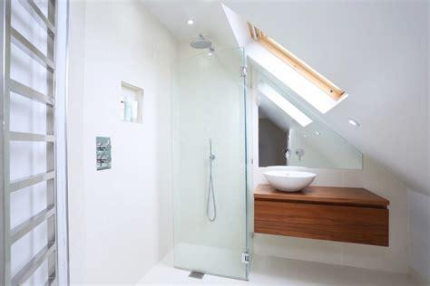 Modern Loft Bathroom Design 60 Bathroom Designs Ideas Design Trends Premium Psd