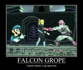 Captain Falcon Memes - captain falcon meme