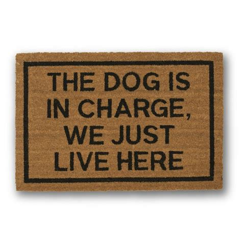 funny doormats 220 best welcome to our humble home we speak fluent