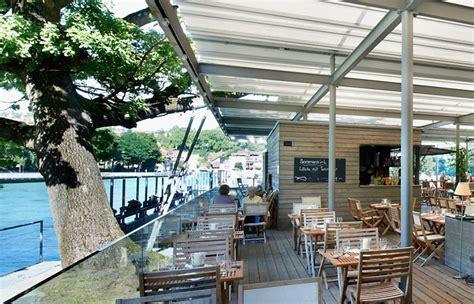 terrasse bern restaurants in bern restaurant terrasse