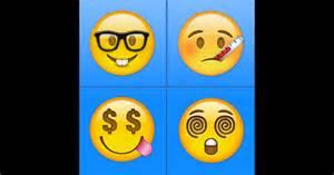 Emoji keyboard 2 extra animated emojis icons amp new emoticons