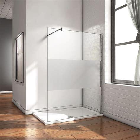Badezimmer Eitelkeit Befestigungen by Duschwand Glas Befestigung Boden Raum Und M 246 Beldesign