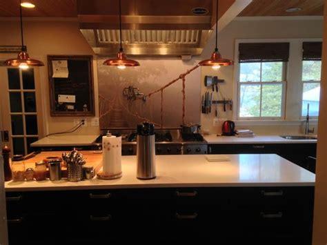 foster harris house washington seyahat tripadvisor