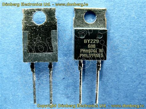 switching diode wiki soft recovery diode wiki 28 images pn junction diode characteristics ppt vishay smd