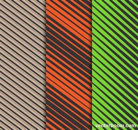 illustrator pattern fill diagonal lines pattern tutorials 26 amazing background pattern design