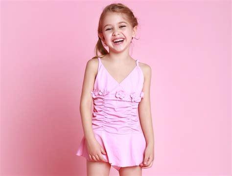 Baju Renang Anak Baby Gap Swim Top model gadis kecil images usseek