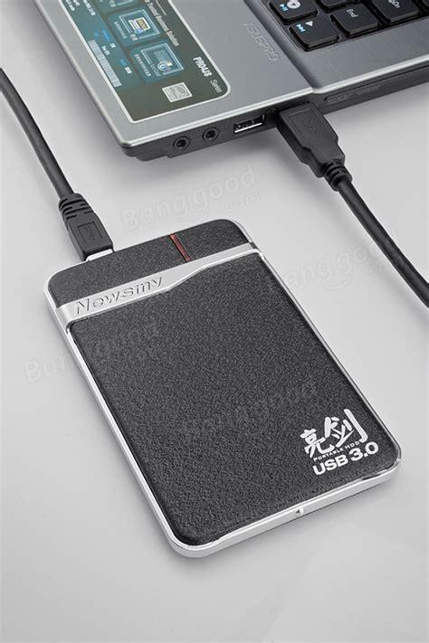 Disk Portable 1tb newsmy 1tb 2 5 inch portable hdd usb 3 0 external sata drive portable disk sale