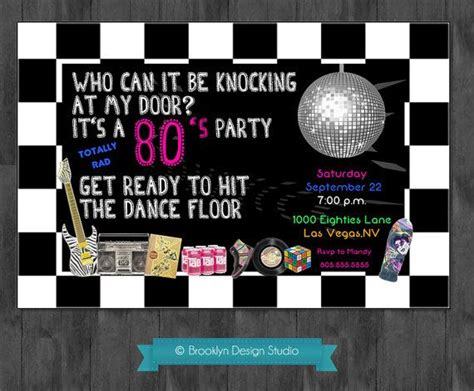 ugly prom pictures on pinterest party invitations ideas 83 best images about 80 s prom party ideas on pinterest