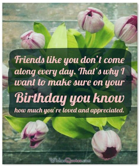 birthday wishes    friends  cute images  wishesquotes